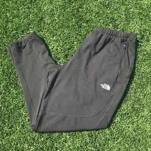 The North Face Flight Series Pants Sz L